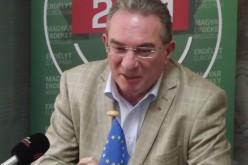 Kisebbségi ügyben Winkler beszólt az EU-nak