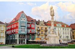 EKF 2021: Temesvárt választották