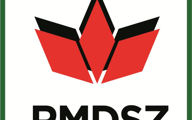 Az RMDSZ megkezdi a támogató aláírások gyűjtését