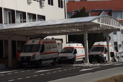 Rózsahimlőben halt meg egy csecsemő a kórházban