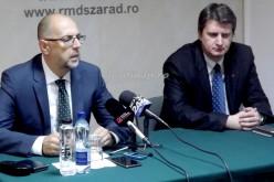 Kelemen Hunor: premier az RMDSZ-MPP megállapodás