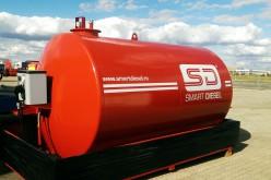 Aradi a legnagyobb benzin-kiskirály