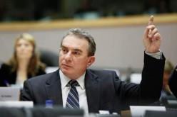 Rendezésre vár  az EU demokrácia- és kommunikációs deficitje