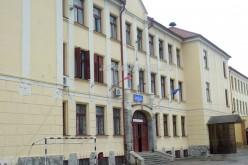 Iskolaigazgatók vizsgája: magyar iszony