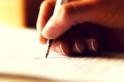 Igazgató-jelöltek vizsgája: első körben 13-an buktak el