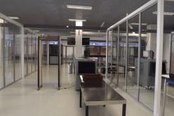 Reptérügyben a négykézláb is kevés: Temesvár nem akar egyesülni