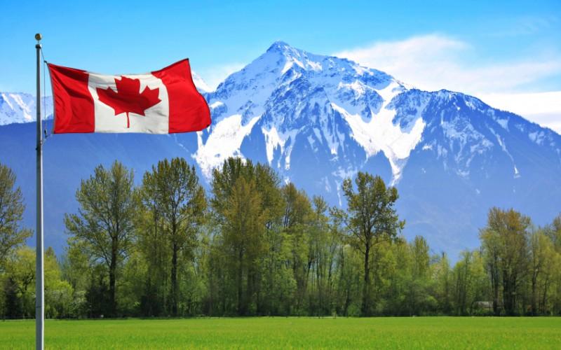Bejött a valamit valamiért: vízum nélkül Kanadába
