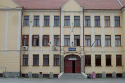 Kitaposták: teljesen megújul a Csiky főépülete