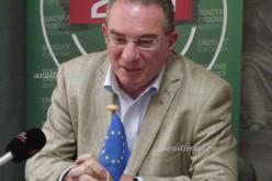 Winkler az EU-ról: kormányközi unió, nemzeti kormányok vezetésével