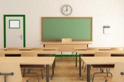 Tapsolhatnak a diákok: szerdán nincs tanítás