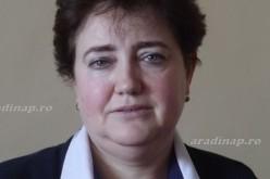 Oktatási bomba: igazgatóváltás a Csikyben (is)