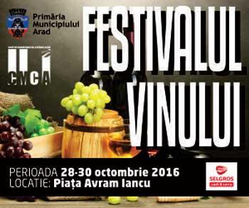 festivalul-ok-vinului-2016