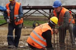 Arad a román gazdaság egyik igavonója
