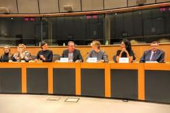 Winkler: az EU kereskedelmi politikáját nem népszavazással kell eldönteni