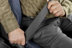 Vigyázzanak: vadásszák a be nem kötött biztonsági övet