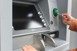Bankautomatákat buheráltak meg
