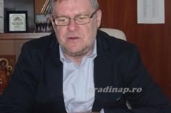 Pellegrini: kezdődik a tanár-sakk