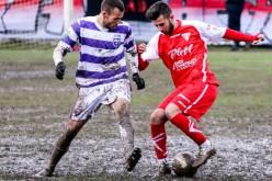 Botrány: az UTA nem játszik több mérkőzést Aradon