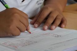 RMDSZ: jó út a házi feladat idejének csökkentése