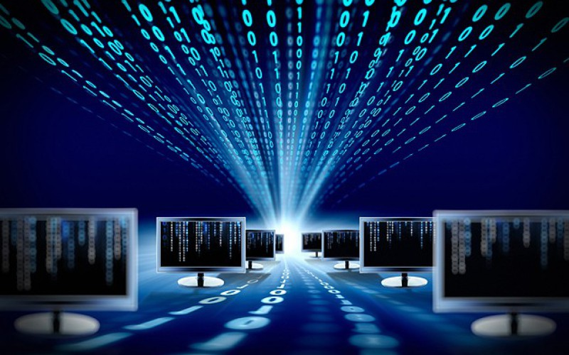 Érdekes: elenyésző büntetés az aradi SirVic hackernek