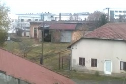 CFR: tesznek Arad vasúti hagyományaira