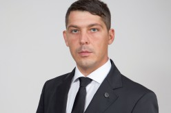 Országos tisztségbe választották Zágoni Szabó Andrást