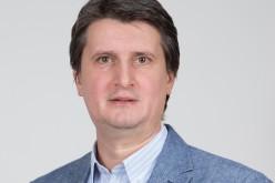 """Faragó Péter: """"annyian vagyunk, ahányan magyarként élünk"""""""