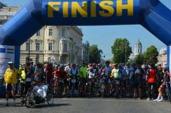 Bognár: aláírtuk a szándéknyilatkozatot a Szupermaratonra