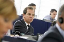 Sógor Csaba: előrelépés Brüsszelben kisebbségi ügyben