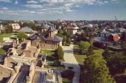 Aradi RMDSZ-kaland a Kárpátokon túl: György legyőzte Mónikát