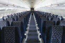 Kikkel fog Faragó Bukarestbe repülni?
