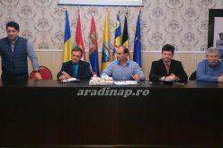 Tájékoztató Pécskán: pályázati lehetőségek a vidék számára