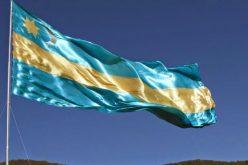 Korodi: újabb magyarellenes törvény akadályoztunk meg