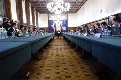Tipp: kik lehetnek az új miniszterek?