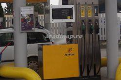 Olcsóbb az üzemanyag