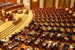 Csodák nincsenek: a kabinet átgyalogolt a parlamenten is