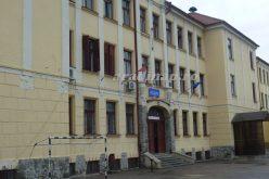 Kényszerkinevezések: hétfőtől új igazgatók a magyar iskolák élén
