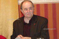 Hétfőn Bölöni újratölt a megyei tanácsnál