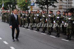PSD-ágyba hívják Arad prefektusát is