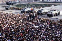 """Hatvannyolc aradi """"forradalmár"""" gabalyodott a lyukas zászlóba"""