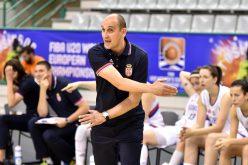 Már biztos: szerb edző váltja a kirúgott Nolant