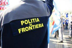Vastagszik: 18 határrendőr előzetesben