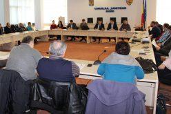 Cionca ma polgármestereket fejtágított