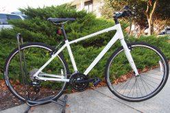Új szabályok kerékpárosoknak
