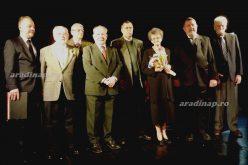 Átadták a Kölcsey-díjakat [VIDEÓ]