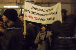 Győzött az utca demokráciája: visszavonják a két rendeletet [VIDEÓ]