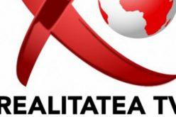 Magyarellenes uszításért büntettek újabb román tévéadót