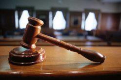Csúnyán beszélt az ügyész: megbüntették
