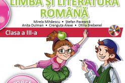 RMDSZ: spéci román tankönyv a magyar diákoknak