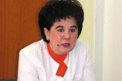 Lemondott a megyei kórház igazgatója